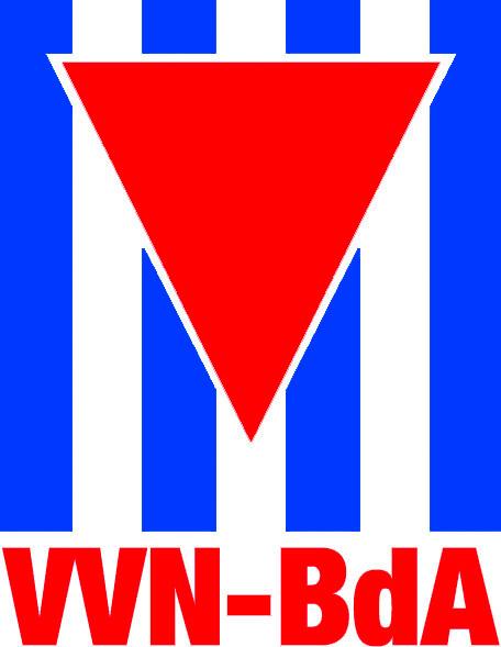 12. September – Die VVN-BdA Stralsund läd ein