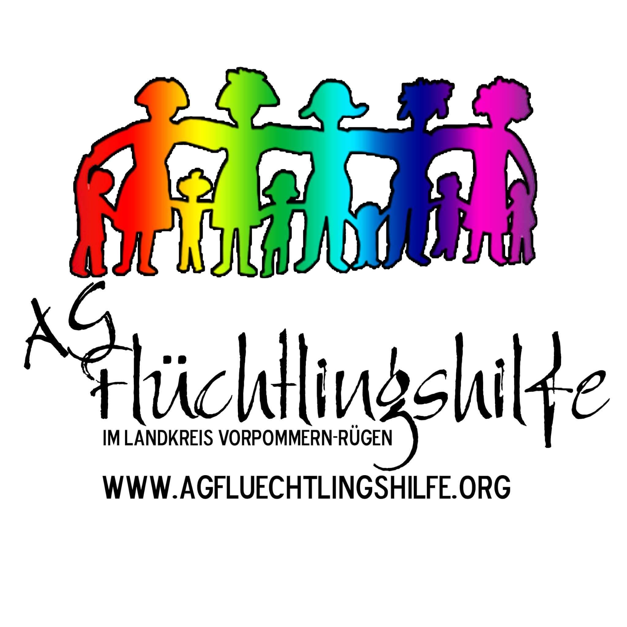 AG Flüchtlingshilfe nun eigenständiger Verein