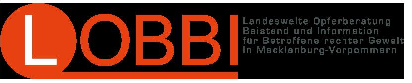 Rechte Gewalt in M-V weiter auf hohem Niveau – LOBBI veröffentlicht Zahlen für 2017