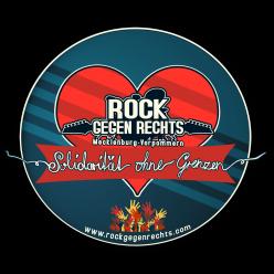 Rock gegen Rechts Stralsund e.V.