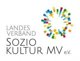 Fond Soziokultur MV e.V.